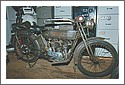 American Motorcycles Gallery