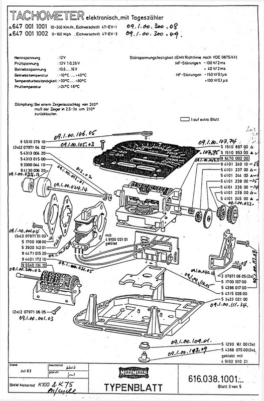 bmw k75 engine diagram  bmw  auto wiring diagram