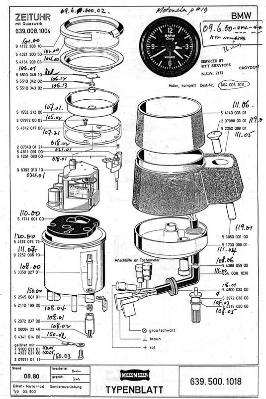 3600 ford tractor transmission diagram