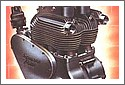 ariel_sq4engine.jpg