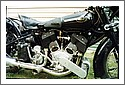 brough_superior_11-80_dusting_3.jpg