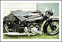 brough_superior_11-80_dusting_5.jpg