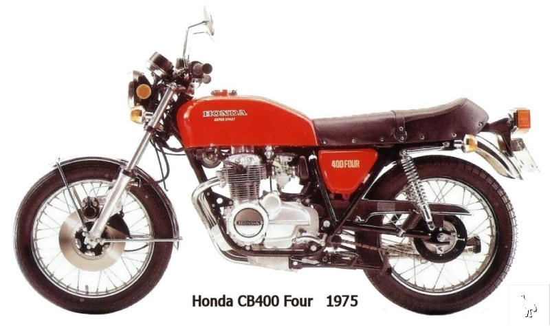 honda cb400f 1975 rh dropbears com