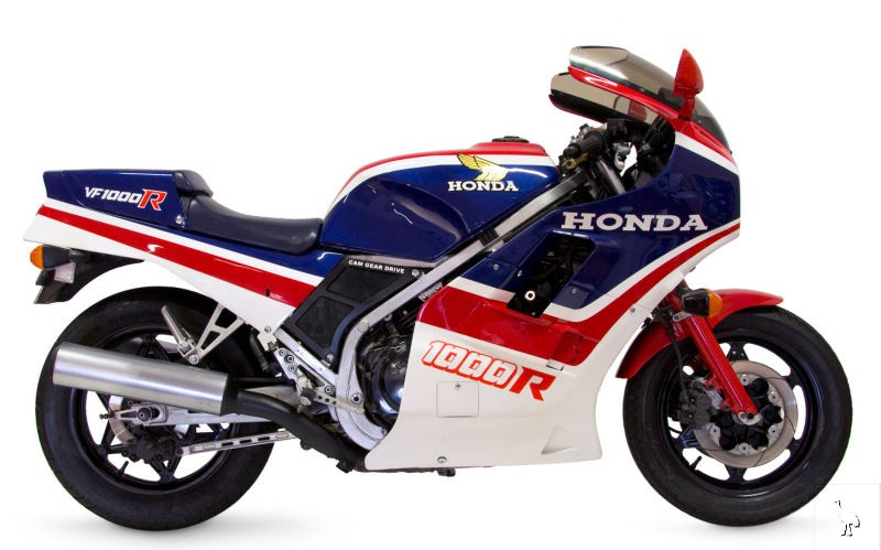 Honda_1987_VF1000R_NZ.jpg