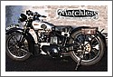 Matchless Gallery