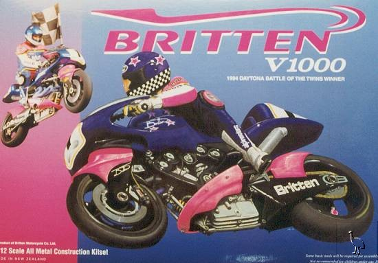 order, I believe)from the Britten Motorcycle Company at Britten.co.nz