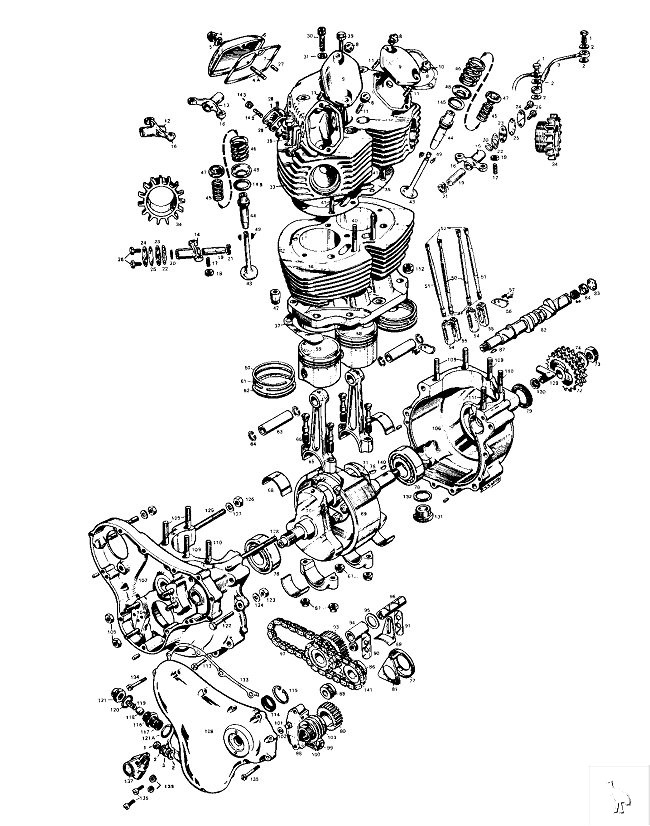 wiring diagram for suzuki gsxr 600