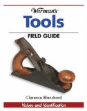 Warman s Tools Field Guide: Values and Identification (Warman s Field Guides)