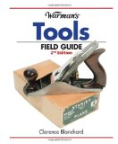 Warman s Tools Field Guide (Warman s Field Guides)