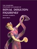 Royal Doulton Figurines (7th Edition) - The Charlton Standard Catalogue