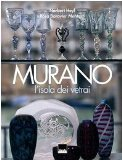 Murano: The Glass-making Island