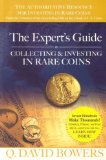 The Expert s Guide to Collecting and Investing in Rare Coins: Secrets Of Success