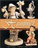 Luckey s Hummel Figurines and Plates: Identification and Price Guide (12th Edition)