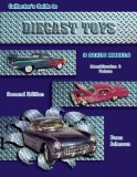 Collectors Guide to Diecast Toys and Scale Models