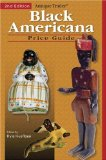 Antique Trader Black Americana Price Guide (Antique Trader s Black Americana Price Guide)