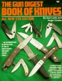Gun Digest Book of Knives