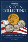 Warman s U.S. Coin Collecting