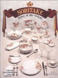 Noritake : Jewel of the Orient