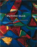 Murano Glass (1910-1970) Theme and Variations