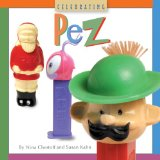 Celebrating PEZ (Collectibles)