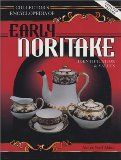 Collector s Encyclopedia of Early Noritake
