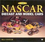 NASCAR Diecast and Model Cars (Nostalgic Treasures)