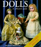 Dolls: A Collector s Guide