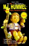 The No. 1 Price Guide to M. I. Hummel Figurines, Plates, More...