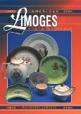 American Limoges: Identification and Value Guide