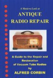 Antique Radio Repair