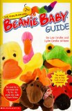 The Unauthorized Beanie Baby Guide