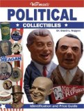 Warman s Political Collectibles: Identification and Price Guide (Warmans)