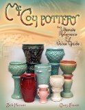McCoy Pottery the Ultimate Reference and Value Guide