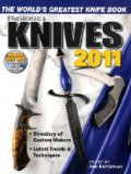 Knives 2011: The World s Greatest Knife Book