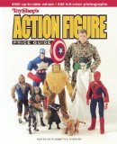 Toy Shop s Action Figure Price Guide
