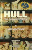 Hull : The Heavenly Pottery 8th Edition