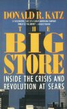 The Big Store: Inside the Crisis and Revolution at Sears