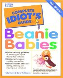 The Complete Idiot s Guide to Beanie Babies