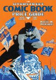 The Overstreet Comic Book Price Guide Volume 40 (Official Overstreet Comic Book Price Guide)