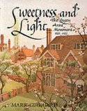 Sweetness and Light: The Queen Anne Movement, 1860-1900