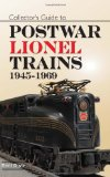 Collector s Guide to Postwar Lionel Trains, 1945-1969