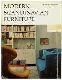 Modern Scandinavian Furniture