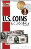 U.S. Coins and Currency, Warman s Companion (Warman s Companion: Us Coins and Currency)