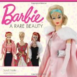 Barbie A Rare Beauty