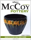 Warman s McCoy Pottery: Identification and Price Guide (Warmans)