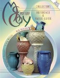 McCoy Pottery Collector s Reference and Value Guide, Vol. 1