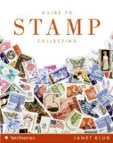 Guide to Stamp Collecting (Collector s Series)