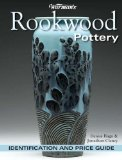 Warman s Rookwood Pottery: Identification and Price Guide (Warmans)