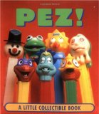 Pez (Little Books (Andrews and McMeel))