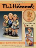 The Official Hummel Price Guide: Figurines and Plates (Hummel Figurines and Plates)